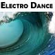 Great Power Dancing - AudioJungle Item for Sale