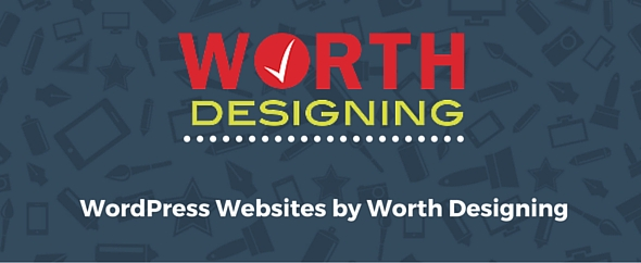 Wordpress%20websites%20worth%20designing%20canva