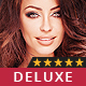 Pro Deluxe Photoshop Actions - GraphicRiver Item for Sale