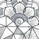Ornament Round Mandalas - GraphicRiver Item for Sale