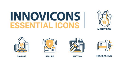 Innovicons