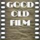 Good Old Film