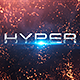 Hyper Titles - VideoHive Item for Sale