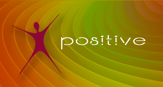 Lite & positive