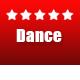 Dance Theme