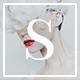 Salinger - Personal Blog & Portfolio WordPress Theme - ThemeForest Item for Sale