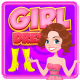 Girl Dress Up - HTML5 Game, Mobile Version+AdMob!!! (Construct-2 CAPX)