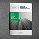 Company Brochure 24 Page - GraphicRiver Item for Sale