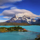 Around Chilean Patagonia - PhotoDune Item for Sale