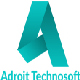 adroittechnosoft