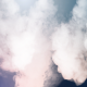 Real Smoke Background 3 - VideoHive Item for Sale