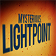 Mysterious Light Point - VideoHive Item for Sale