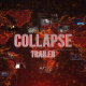 World Collapse Trailer - VideoHive Item for Sale