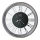 Wall clock Murphy KK-0022 Richmond Interiors - 3DOcean Item for Sale