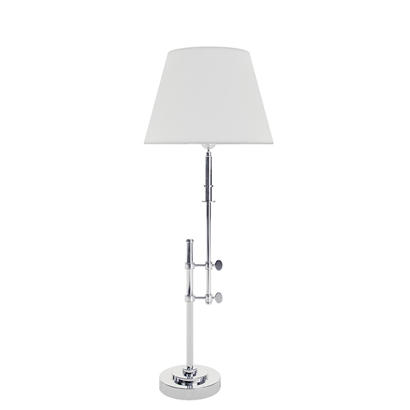 Eichholtz Lamp table Gordini - 3DOcean Item for Sale