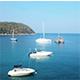 Aerial Ocean Coast 10 - VideoHive Item for Sale