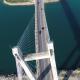 Above Bridge - VideoHive Item for Sale