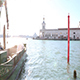 Venice Landscape with Fishing Dock - VideoHive Item for Sale