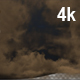 Dust Pack 3 - VideoHive Item for Sale