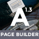 Assembly - Multipurpose Theme with Page Builder - ThemeForest Item for Sale