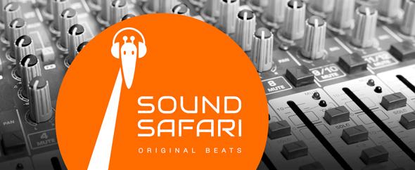 Soundsafari homepage 590x242