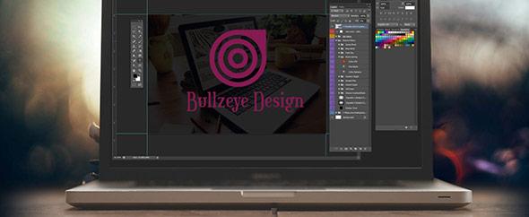 Bullzeye590x242