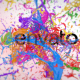Vivid Liquid Logo Reveal - VideoHive Item for Sale