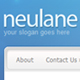 neulane - ThemeForest Item for Sale
