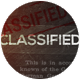 Download Classified from VideHive