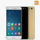 Xiaomi Mi5 - 3DOcean Item for Sale