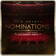 Awards Nominations Promo - VideoHive Item for Sale