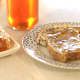 Honey On Wholewheat Toast - VideoHive Item for Sale
