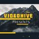 The Traveler Reel - VideoHive Item for Sale