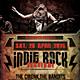 Indie Rock Festival Flyer / Poster