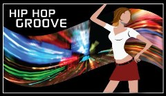 Hip Hop Groove