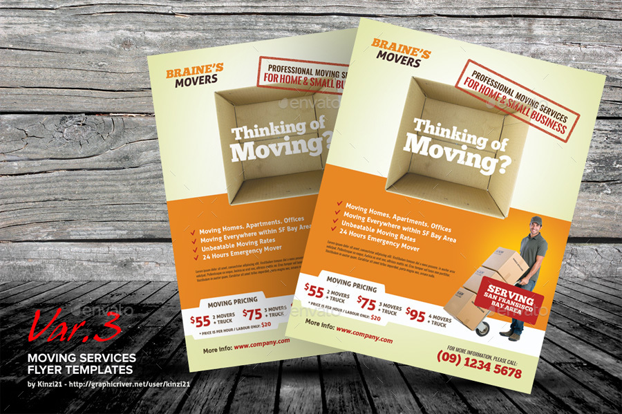 screenshots01_graphic river moving services flyer templates kinzi21jpg screenshots02_graphic river moving services flyer templates kinzi21jpg