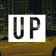 ScrolleUP - Creative One Page WordPress Theme Nulled