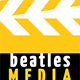 Beatles Media - GraphicRiver Item for Sale