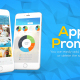 App Promo - VideoHive Item for Sale