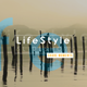 LifeStyle Modern Slideshow - VideoHive Item for Sale