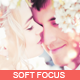 Soft Focus - Photo Template
