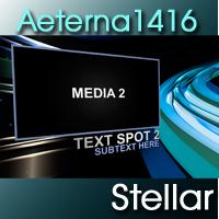 Stellar Presentation - VideoHive Item for Sale