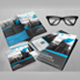 Corporate Brochures Bundle 06 - GraphicRiver Item for Sale