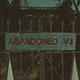 Abandoned V3 - VideoHive Item for Sale