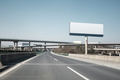 highway billboard - PhotoDune Item for Sale