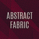 Abstract Fabric Backgrounds - GraphicRiver Item for Sale