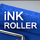 Ink Roller - VideoHive Item for Sale