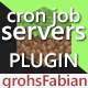 Cron Job Servers Plugin for Minecraft Servers List - CodeCanyon Item for Sale