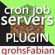 Cron Job Servers Plugin for Minecraft Servers List - CodeCanyon Item for Sale