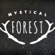 Mystical Forest DIY Pack - GraphicRiver Item for Sale